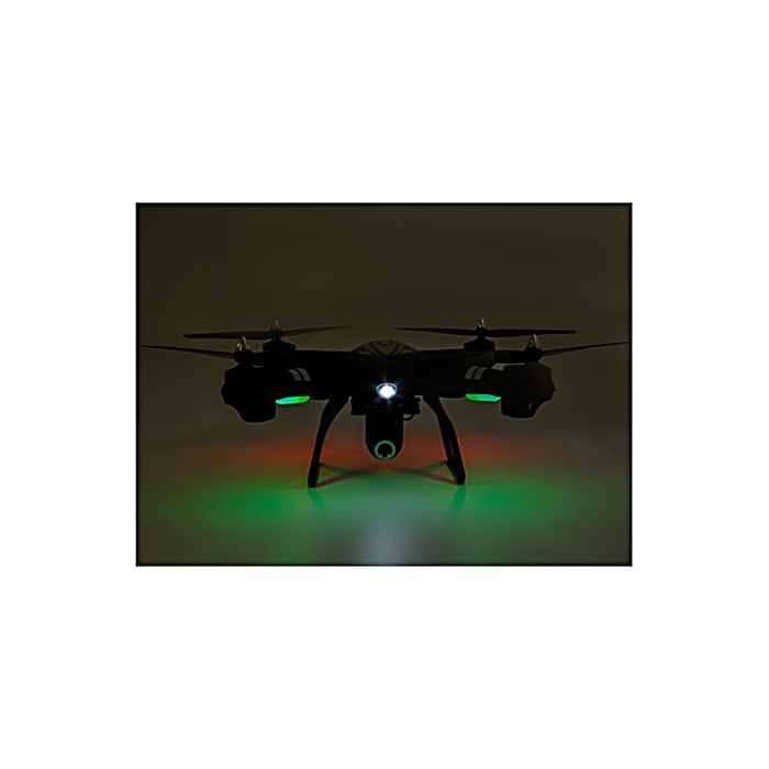 drone wltoys q303 avec cam ra wifi et altim tre vosges mod lisme. Black Bedroom Furniture Sets. Home Design Ideas