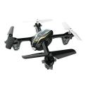 Drone Syma X11 Noir