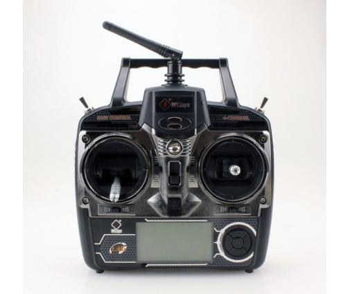Hélicoptère WL Toys V922