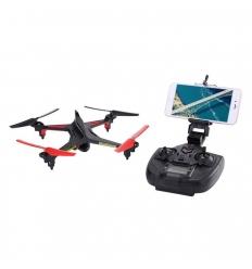 XK X250 avec caméra Wifi