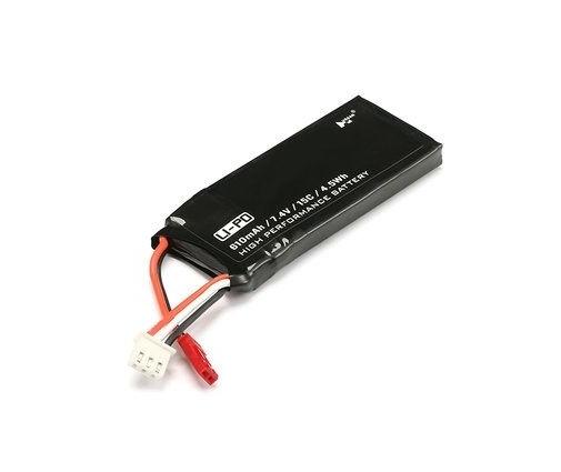 Batterie Hubsan pour H502S - H502E