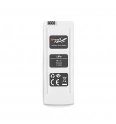 Batterie hubsan H502C