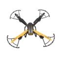 Drone SKYTECH TK107 FPV