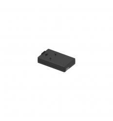 Batterie d'origine pour mini drone Parrot