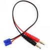 Cable de charge EC2