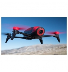 Drone connecté Parrot Bebop2