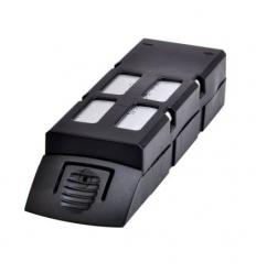 Batterie drone WLtoys Q303