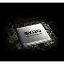 Syma X54HW FPV, noir