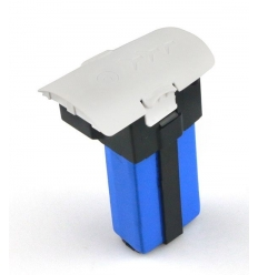 Batterie drone WLtoys Q333