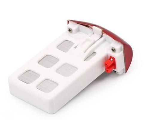 Batterie pour drone Syma X5UW