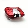 Caméra Wifi pour drone Syma X5UW