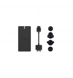 Chargeur de batterie Parrot Bebop2