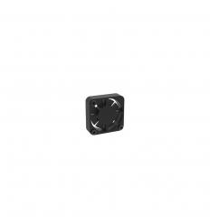 Ventilateur pour drone Parrot Bebop2