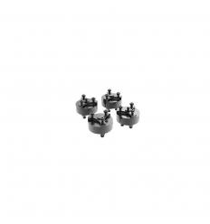 Kit de réparation pour drone Parrot bebop2