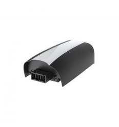 Batterie d'origine blanche pour drone Bebop2