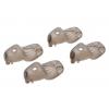 Patins pour Hubsan H502S - H502E - H502C