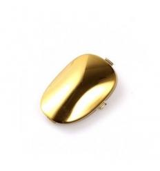 Coque doré Hubsan H501S - H501C