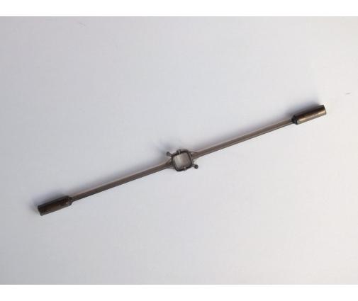Barre stabilisatrice R100G