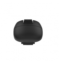 Couvercle batterie Hubsan H501S - H501C