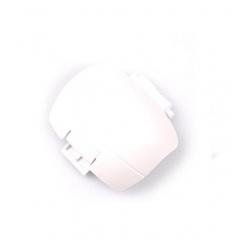 Couvercle de batterie Hubsan H501S