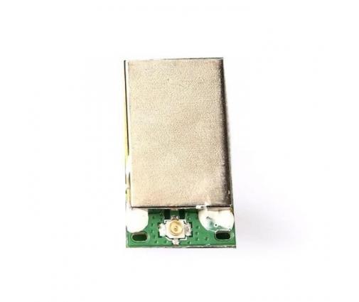 Récepteur 2.4Ghz pour H501S - H501C