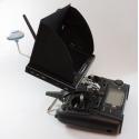 Kit FPV pour drone X380