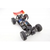 Buggy one 10 4WD 1/10 Rouge