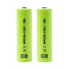Batteries 800 mAh