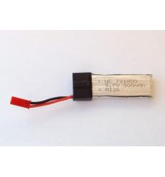 Batterie WLtoys V959 V222 V212 V929 V949