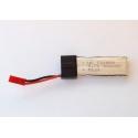 Batterie lipo V959