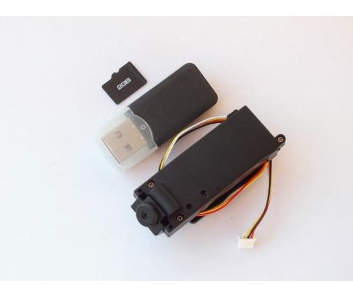 Caméra pour drone WL Toys V959
