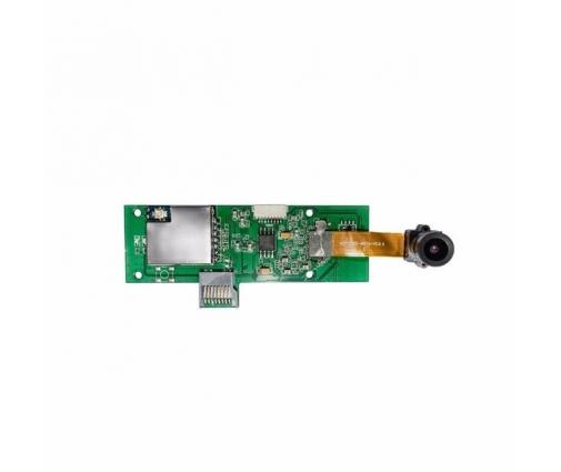 Caméra + récepteur 5.8Ghz Hubsan H501S