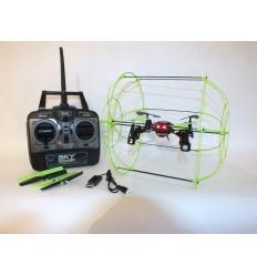 Quadricoptère R800 SkyWalker