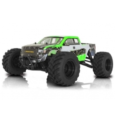 Monster Truck Funtek 1/12 MT4