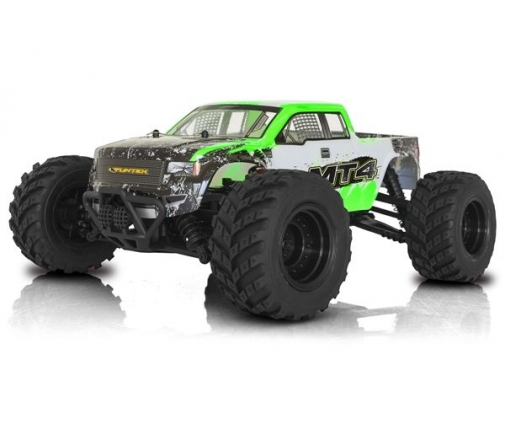 Monster Truck 1/12 MT4
