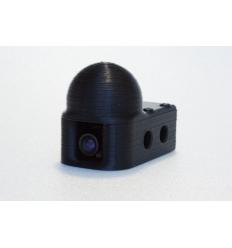 Caméra 5,8Ghz + Boite de Protection FPV