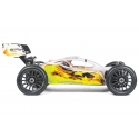 Hobbytech Buggy EPX2 Brushless 1/8