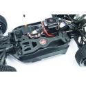 Hobbytech Buggy EPX2 Brushless 1/8