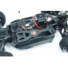 Hobbytech Buggy EPX2 Brushless RTR 1/8