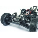 Hobbytech Buggy EPX2 Brushless RTR 1/8