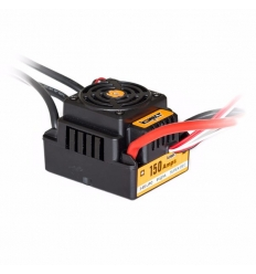 Controleur Brushless 1/8 150A Waterproof