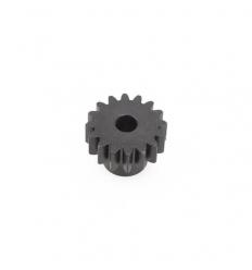 Pignon 16 dents moteur electrique Brushless 1 / 8 5mm Module 1
