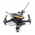 Drone Walkera Rodeo150 + télécommande Dévo 7