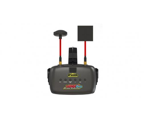 Masque FPV VR D2 Eachine Pro