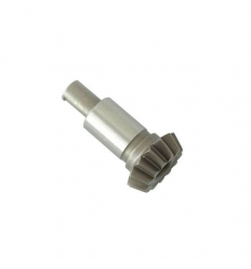 Pignon dattaque STR8 EPX2 NXT Helicoidal