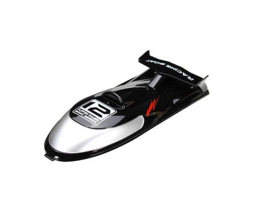 Capot pour bateau FT012