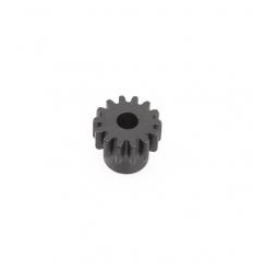 Pignon 14 dents moteur electrique Brushless 1 / 8 5mm Module 1