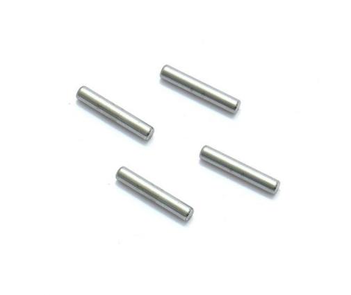Clavettes d hexagones de roues Spirit NXT STR-048