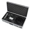 Valise pour H502S - H502E - H502C