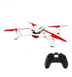Hubsan X4 H502E, caméra HD, GPS, RTH